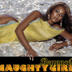 Naughty Girl (featuring Lil' Flip)