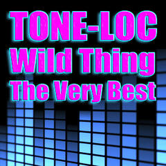 Wild Thing (Chemical Toast Remix)