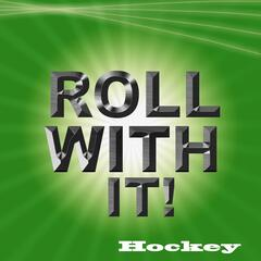 Listen Free to Power Surge - Columbus Blue Jackets Roll with It ...