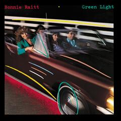 Green Lights (Remastered Version)
