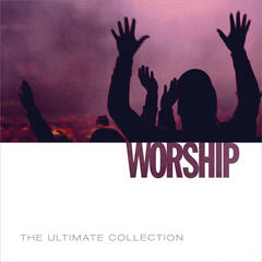 Lord, You Have My Heart (Cutting Edge Album Version)