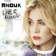 Alright - Live & Acoustic