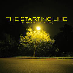 Island (Float Away) (Cold Ending)