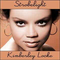Strobelight