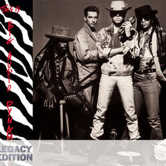 This Is Big Audio Dynamite (7 inch Non LP B-Side)