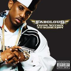 Jokes On You