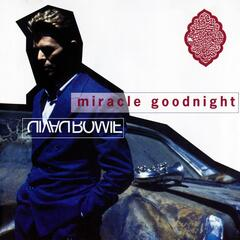 "Miracle Goodnight (12"" 2 Chord Philly Mix)"