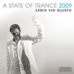 A State Of Trance 2009 Pt. 1