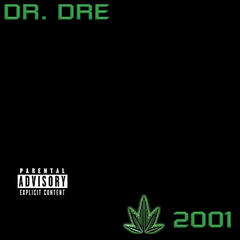 Forgot About Dre