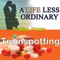 Bom Digi Bom (Think About The Way) - (From 'Trainspotting')