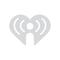 iHeartRadio News & Entertainment