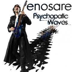 Psychopatic Waves