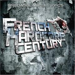 French Hardcore Century