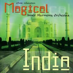Magical India (Ethnic Relaxation)