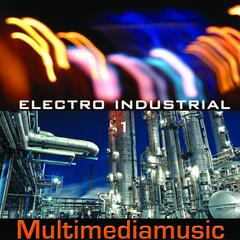 Electro Industrial, Vol. 1