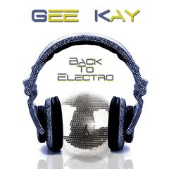 Back to Electro