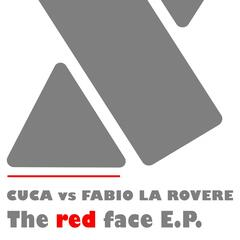 The Red Face