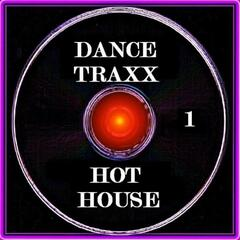 Hot House  1