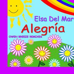 Alegria (Owen Breeze Remixes)