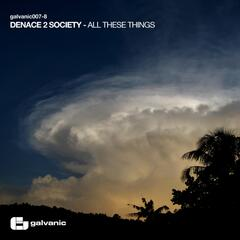 Denace 2 Society