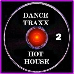 Hot House 2
