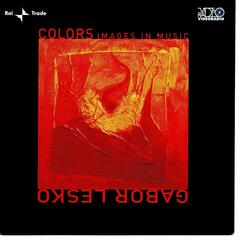 Colors Images In Music