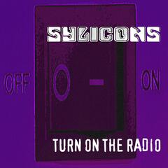 Turn On The Radio