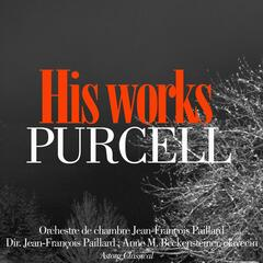 Purcell : His Works