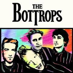 The Bottrops