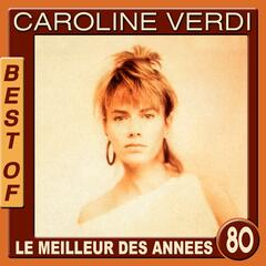 Best of Caroline Verdi
