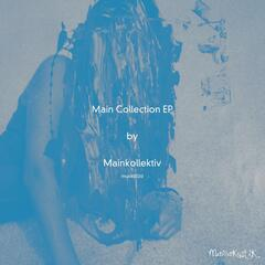 Main Collection EP