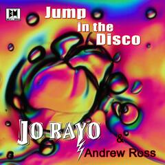 Jump in the Disco