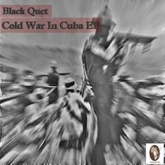 The Cold War in Cuba Ep