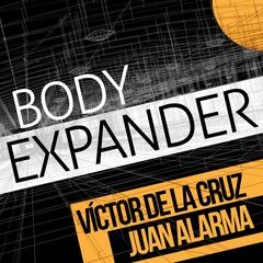 Body Expander