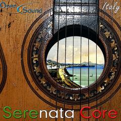 Serenata core