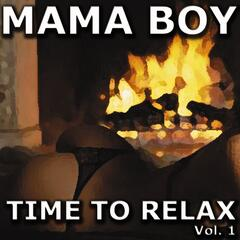 Time to Relax, Vol. 1