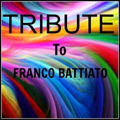 Tribute to Franco Battiato