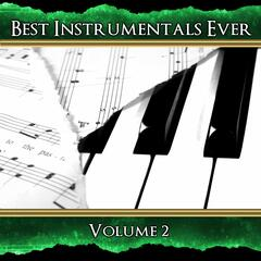 Best Instrumentals Ever, Vol. 2