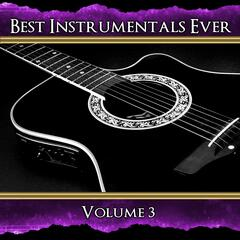 Best Instrumentals Ever, Vol. 3