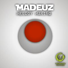 Melody Making