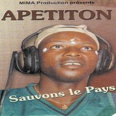 Sauvons le pays