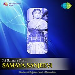 Samaya Sanjeevi