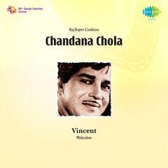 Chandana Chola