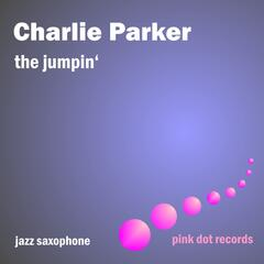 The Jumpin' - Jazz Saxophone