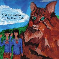Cat Mountain EP