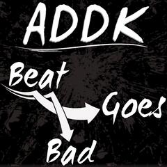 Beat Goes Bad