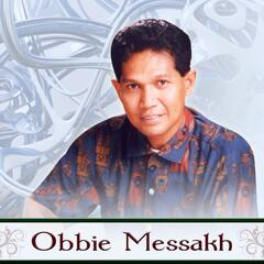 The Best Of Obbie Messakh
