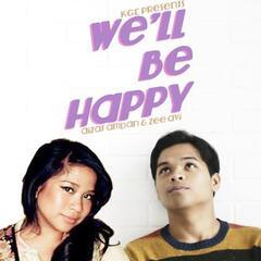 We'll Be Happy