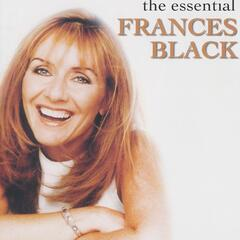 The Essential Frances Black