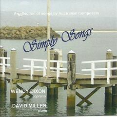Simply Songs